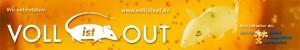 Logo_Wir unterstützen Voll ist out_1