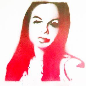 Xenia Hildebrandt 9a